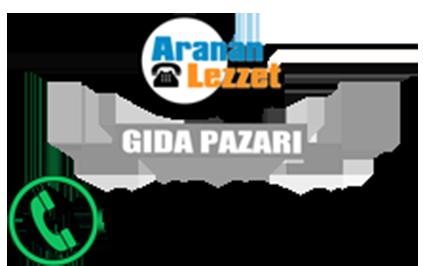 Aranan Lezzet